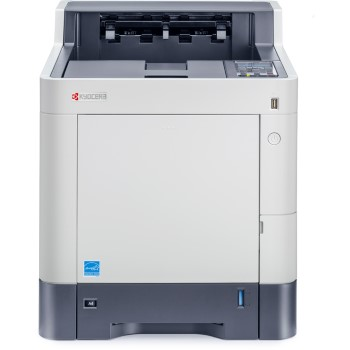 Kyocera ECOSYS P7040cdn Colour Laser printer