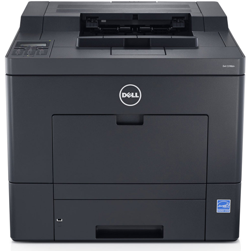 Dell C2660dn Colour Laser printer