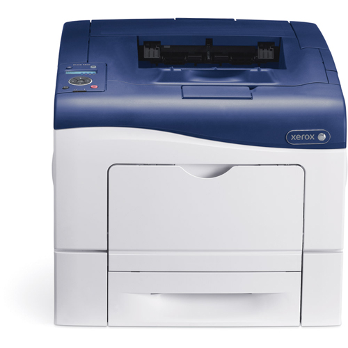Xerox Phaser 6600DN (PagePack) Colour Laser printer