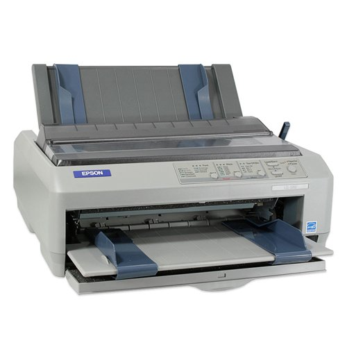epson lq 590 a4 dot matrix printer. Black Bedroom Furniture Sets. Home Design Ideas