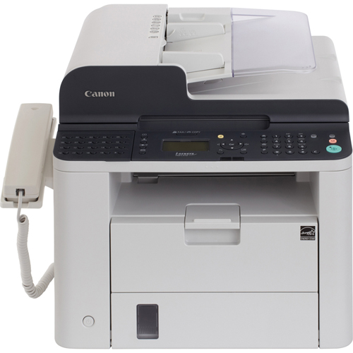 Canon FAX-L410 Fax printer