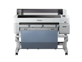 Epson SureColor SC-T5200D MFP Wide printer