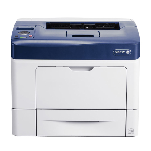 Xerox 3610DN Mono Laser printer
