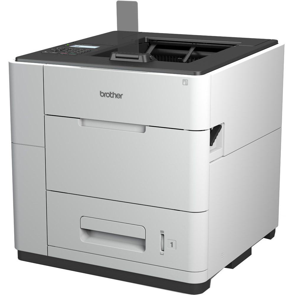 Brother HL-S7000DN A4 Mono Laser Printer