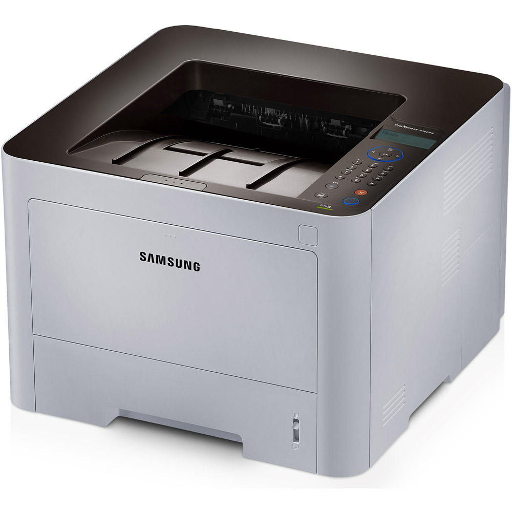 Samsung ProXpress M3820ND A4 Mono Laser Printer