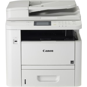 Canon i-SENSYS MF419x Multifunction printer