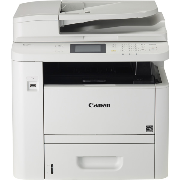 Canon i-SENSYS MF416dw A4 Multifunction Printer