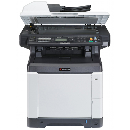 kyocera fs c2126mfp a4 multifunction printer. Black Bedroom Furniture Sets. Home Design Ideas
