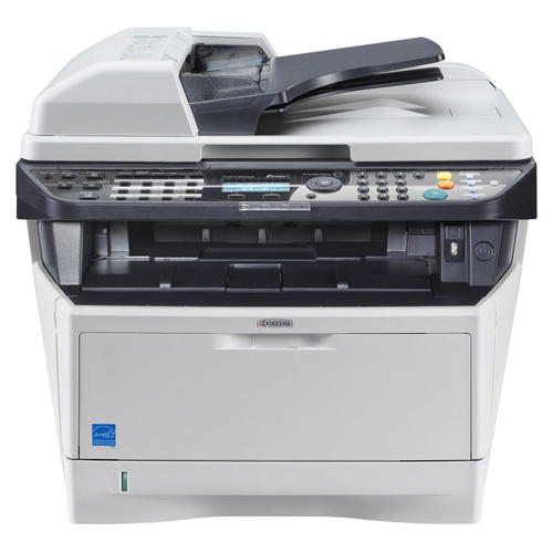 Kyocera ECOSYS M2030dn Multifunction printer