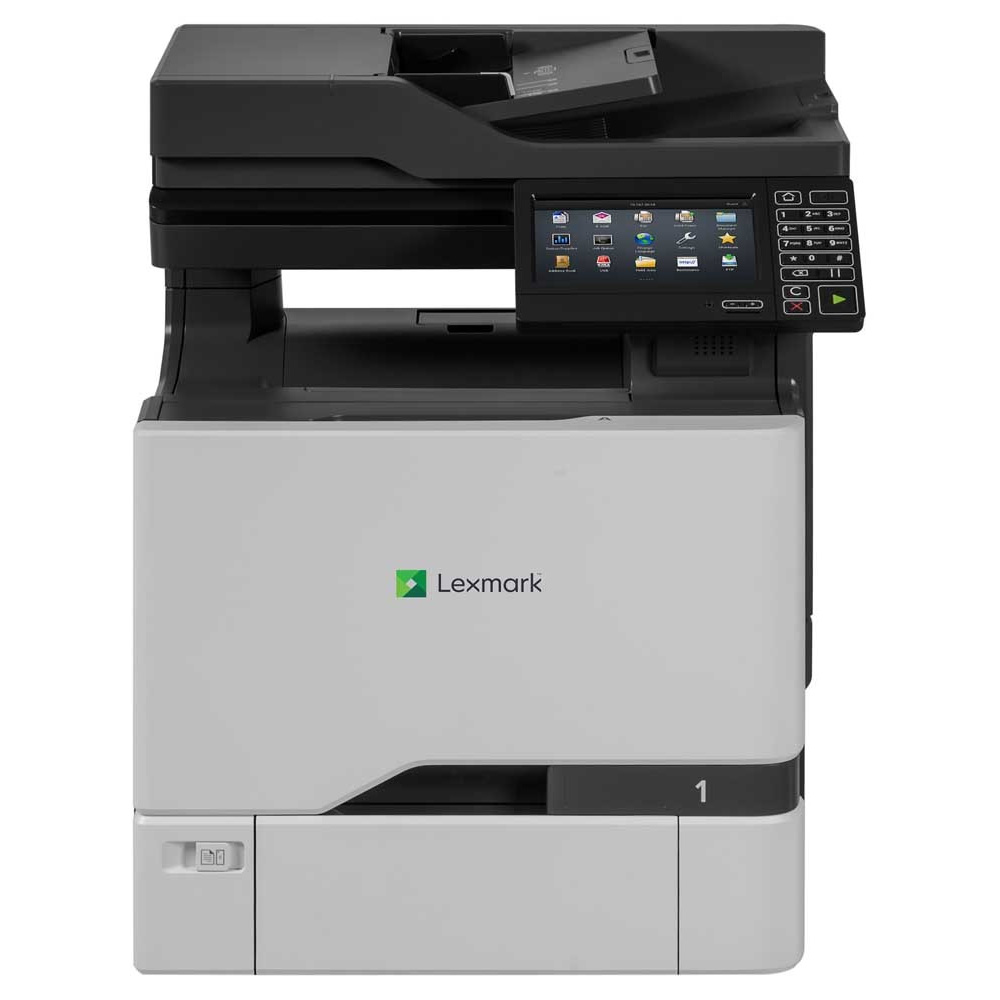LEXMARK 3500 PRINTER DRIVER FOR WINDOWS 8