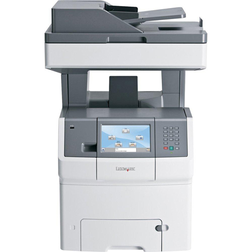 walgreens fax machine service