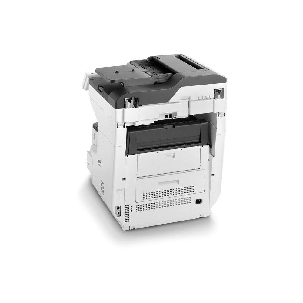 Oki MC873dnct A3 Multifunction Printer