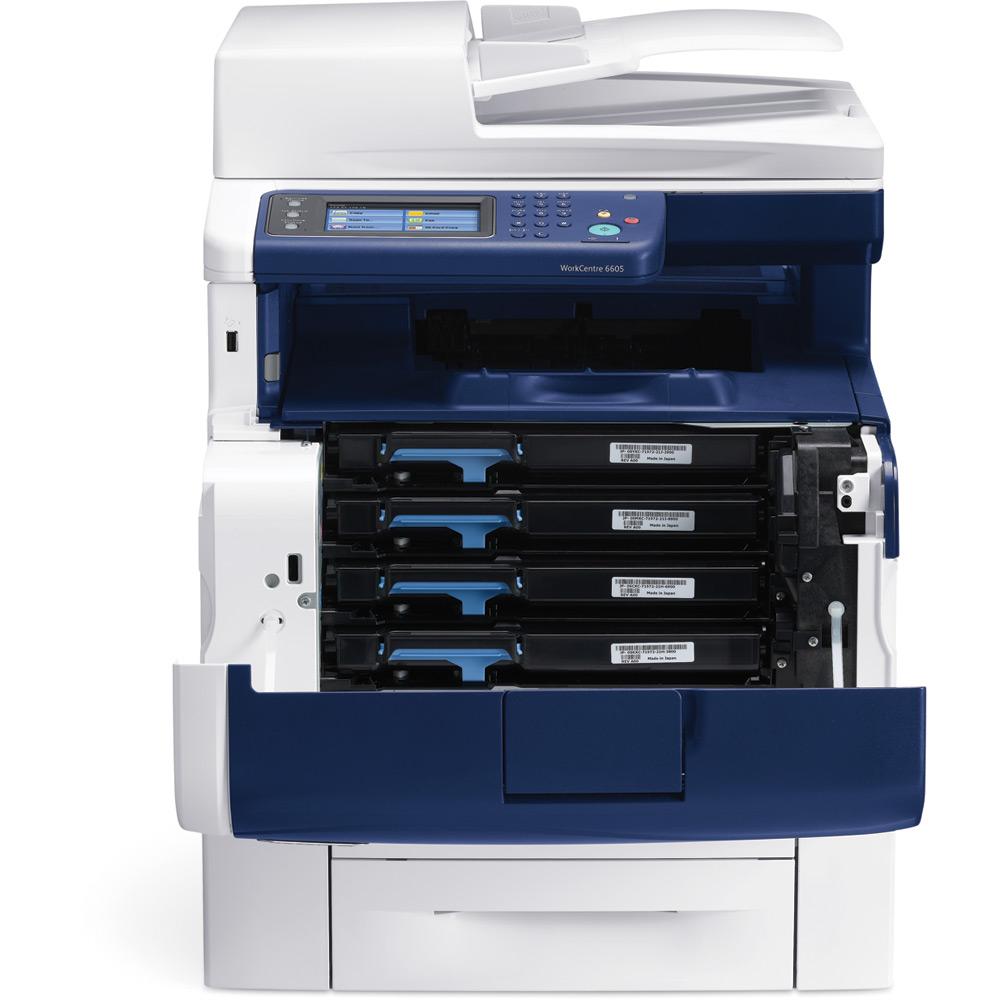 xerox 6605 service manual pdf