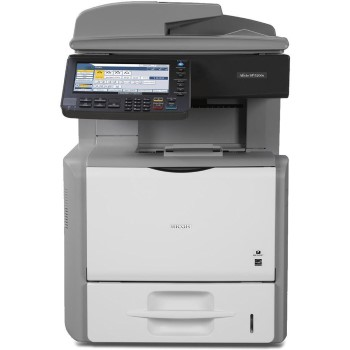 Ricoh SP5210SF Multifunction printer