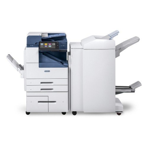 Xerox AltaLink B8065 A3 Multifunction Printer