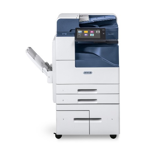 Xerox AltaLink B8075 A3 Multifunction Printer