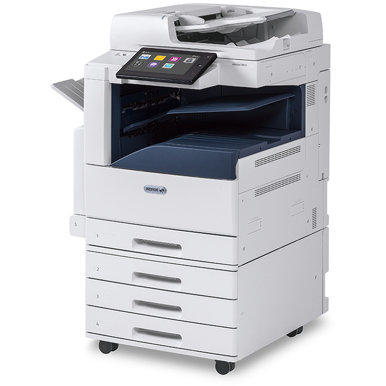 Xerox AltaLink C8030F A3 Multifunction Printer