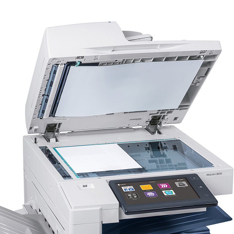 Xerox AltaLink C8045F A3 Multifunction Printer