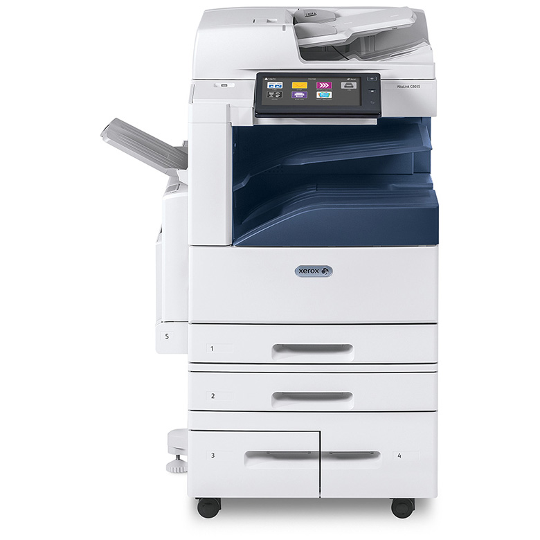 Xerox AltaLink C8070F A3 Multifunction Printer