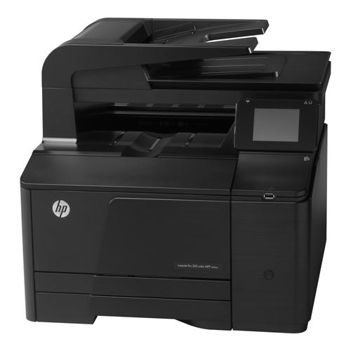 hp laserjet pro 200 color m276nw a4 multifunction printer. Black Bedroom Furniture Sets. Home Design Ideas