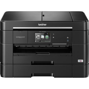 Brother MFC-J5720DW Multifunction printer
