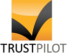 Review Printer Experts on Trust Pilot