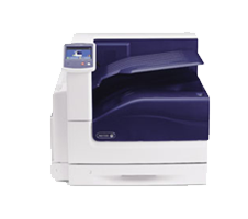 Xerox Colour Laser Printer