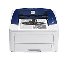 Xerox Mono Laser Printer
