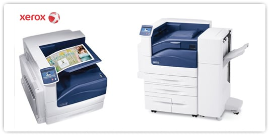A3 Graphics Printer